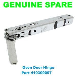 FLAVEL-Cooker-Oven-Door-Hinge