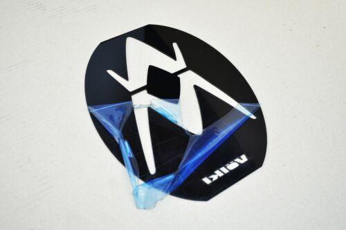 plexiglas 2 mm STENCIL for racket collectors tennis racket