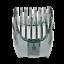 thumbnail 3 - 1-10mm Hair Clipper Head For Panasonic ER-GB60 Men Beard Trimmer Shaver Combs US