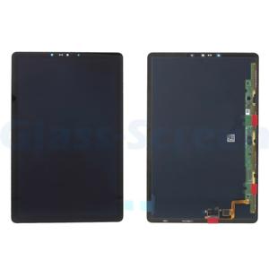 Samsung Galaxy Tab S4 10.5 2018 T830 T835 T835N0 T837A LCD Screen Digitizer