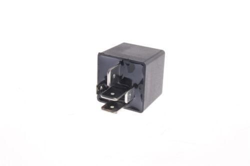 SLDH-12VDC-1C High Power Relay NO 80A NC 60A 5 pins Automotive Relay