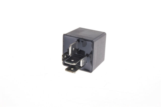 1//2pcs//set SLDH-12VDC-1C 14V DC Power Car Auto SONGLE Relay 5 pin NO:80A NC:60A