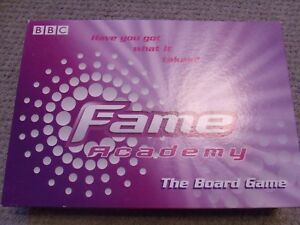 FAME-ACADEMY-THE-BOARD-GAME