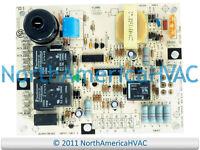 Honeywell Lennox Control Board 1097-83-503a 1097-503-i 1097-503