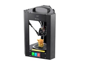 Monoprice-Mini-Delta-3D-Printer-Fully-Assembled-w-Heated-Build-Plate-amp-Micro-SD