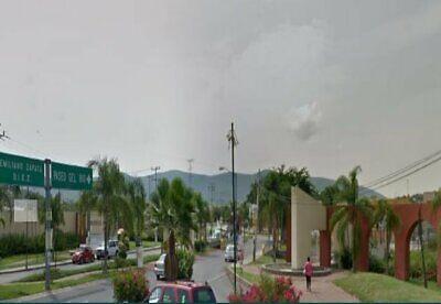 CASA EN REMATE Av Rio Bravo Paseos del Rio Benito Juarez Emiliano Zapata Morelos