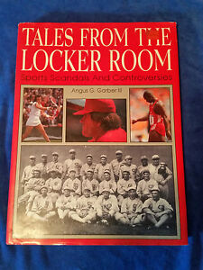 TALES-FROM-THE-LOCKER-ROOM-SPORTS-SCANDALS-1992