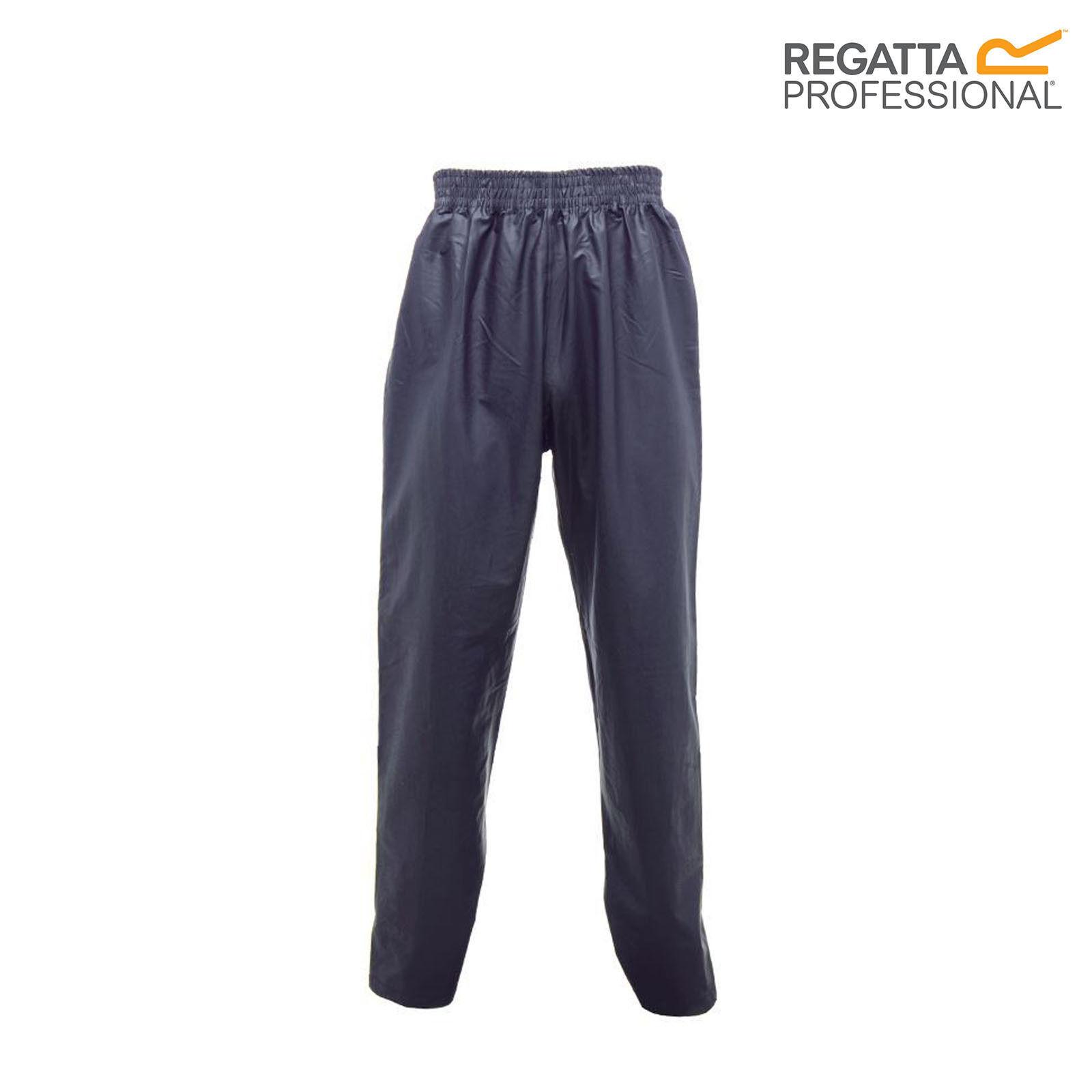Regatta Professional Stormflex Ogreenrousers TRW356
