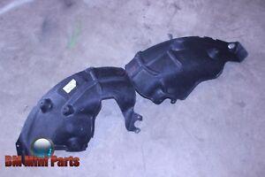 Mini-F56-F57-Rear-Left-Wheel-Arch-Trim-51717290793