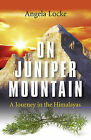 On Juniper Mountain: A Journey in the Himalayas by Angela Locke (Paperback, 2010)