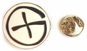Geocaching Cache Geocoin Boy Scouts badge du mérite pathtag Chapeau Veste Cravate Lapel Pin-afficher le titre d`origine xdMPvi93-07152754-731611594