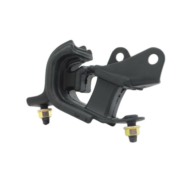 Transmission Mount For 2004-2006 / 2007-2008 Acura TL 3.2