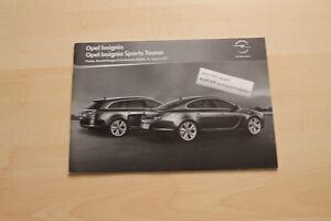 74683-Opel-Insignia-Sports-Tourer-Technik-amp-Preise-amp-Extras-Prospekt-08-2