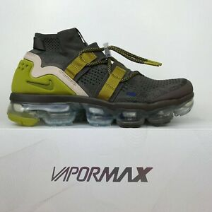 3452c873d3c Nike Air Vapormax FK Utility Ridgerock Trail Flyknit AH6834-200 ...
