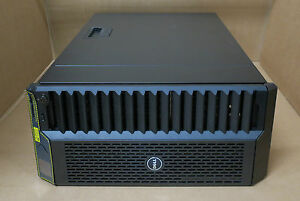 Dell-PowerEdge-VRTX-Shared-Infrastructure-Platform-for-blade-servers-25-x-2-5-034