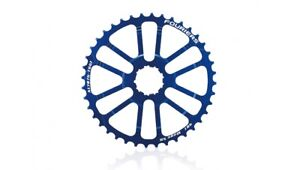 FOURIERS-CNC-40T-Teeth-Cog-Cassette-Sprocket-for-10s-Shimano-Deore-XT-XTR-Sram