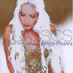Sarah-Brightman-The-Best-of-Sarah-Brightman-CD-NEU