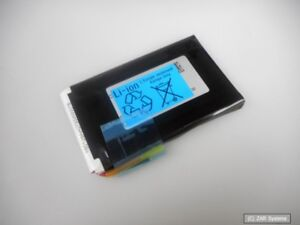 Sony-a1975243a-bateria-BATTERY-ion-de-litio-para-Network-Walkman-nwz-zx1-reproductor-mp3-nuevo