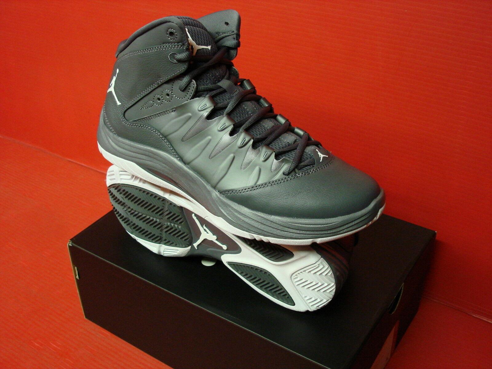 Nike jordan prime.fly prime.fly prime.fly mens basketball 599582 6ff044
