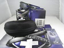 New Oakley RADAR PATH INFINITE HERO in IH Box Carbon W/Black Iridium 24-275