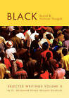 Black Social and Political Thought: Selected Writings Volume II by Muhammad Ahmad (Paperback / softback, 2009)