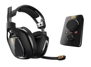 ASTRO-GAMING-Tournament-Ready-A40-TR-Headset-MixAmp-Pro-for-PS4-PC-MAC