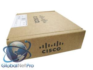 NEW-SEALED-CISCO-HWIC-4ESW-Four-port-10-100-Ethernet-Switch-Card-LIFETIME-WA