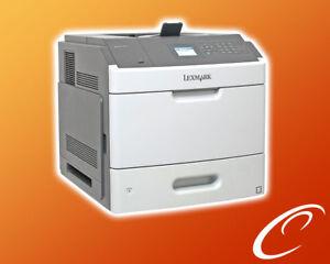 Lexmark-MS810DN-52-S-min-LAN-Duplex-40G0130