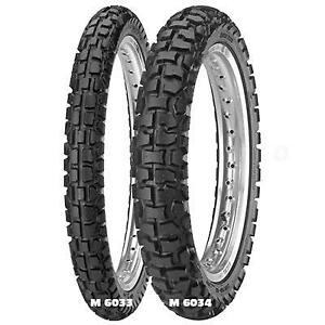 PNEUMATICI-GOMME-MOTO-MAXXIS-M6034-110-80-18-58P