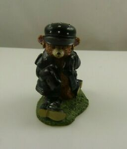Harley-Davidson-little-cruisers-heres-looking-at-you-7E64-672-bear