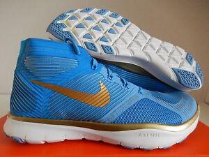 Herren Nike Free Train Instinct Hart Kevin Hart Schuhe Im