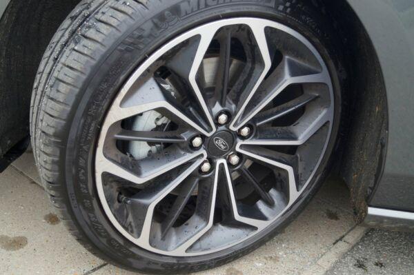 Ford Focus 1,5 EcoBoost ST-Line Business stc. - billede 5