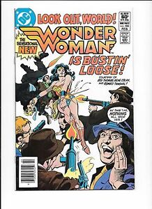 Wonder-Woman-288-February-1982-new-costume-and-new-logo