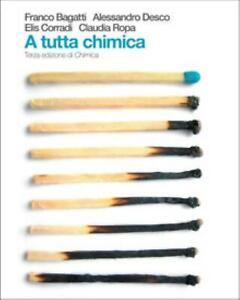 A-TUTTA-CHIMICA-Bagatti-ZANICHELLI-9788808203298
