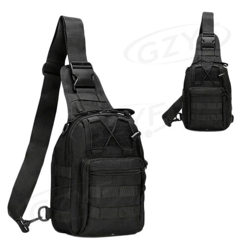 8L Outdoor Military Tactical Camping Hiking Trekking Backpack,Rare High Quality