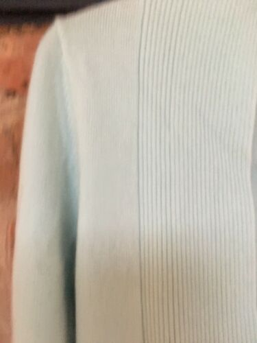12 Excellent Pure Coton Taille Cardigan Cachemire 0w8I4qn