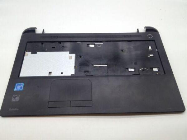Toshiba Satellite C50D-B Series Palmrest Keyboard UK Layout TrackPad AP15H000530