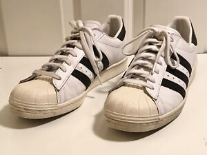 adidas superstar summer