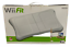 miniature 1 - Nintendo Wii Fit Plus Game Wii Balance Board Bundle New Sealed Sports
