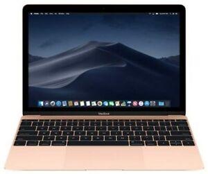 Apple-MacBook-12-034-MRQN2D-A-30-5-cm-12-0-034-256-GB-SSD-Intel-Core-M-8-GB-RAM