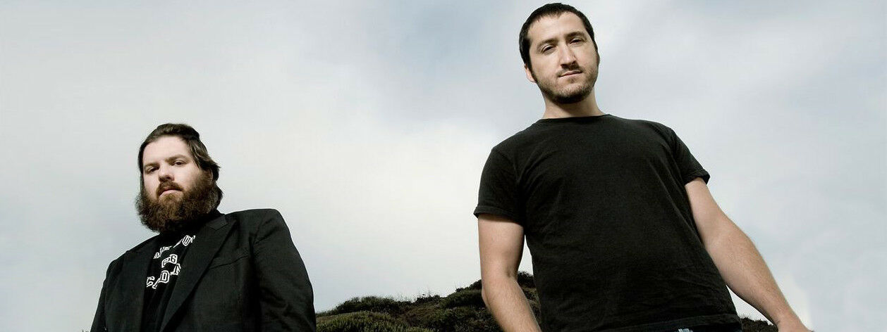 Pinback Tickets (21+ Event)