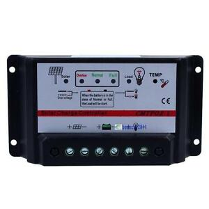 30A-12V-24V-Auto-Switch-Solar-Panel-Battery-Regulator-Charge-Controller-BO