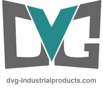 dvg-industrialproducts