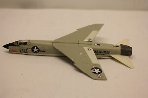 AIRPLANE-MARINE-VMF-312-VMF-AW-312-RESCUE-00-F-BE-150675-DESK-TOP-VINTAGE
