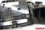 miniature 8 - 2014 Vauxhall Insignia 2.0 CDTI Diesel Tableau de Bord Écran Pare-Brise 90802613