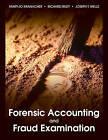 Forensic Accounting and Fraud Examination by Joseph T. Wells, Richard Riley, Mary Jo Kranacher (Hardback, 2010)