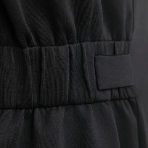Star Trek Deep Space Nine Cosplay Commander Sisko Duty Uniform Jumpsuit Costumes