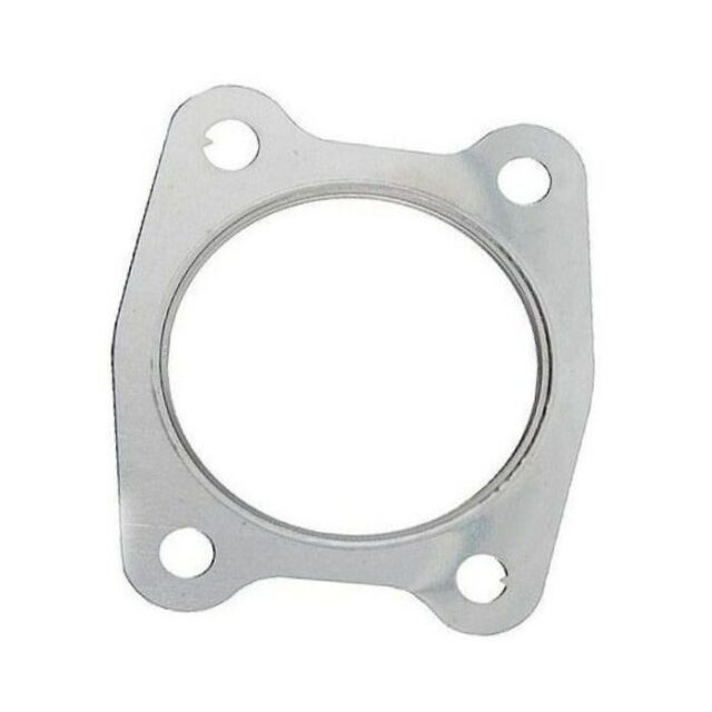 VOLVO V40 Exhaust Gaskets Seal