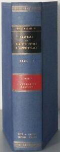 TRATTATO-DI-DIRITTO-CIVILE-E-COMMERCIALE-I-CONTRATTI-BANCARI-1966-MOLLE-Giuffre