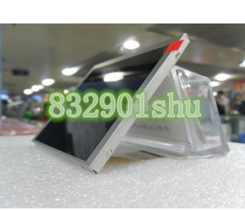 """New 5/"""" inch LCD Screen Display Panel for INNOLUX AT050TN22 V.1 free shipping SHU"""